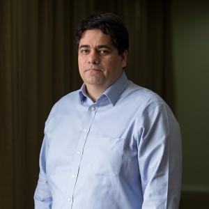 Dr Jose Luiz Bonamigo Filho