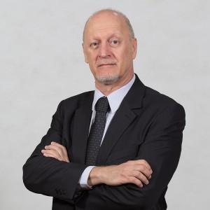 Dr. Marcio Silva Fortini