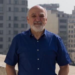 Dr. Miguel Roberto Jorge