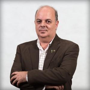 Dr. Petrônio Andrade Gomes