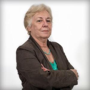 Dra. Jane Maria Cordeiro Lemos