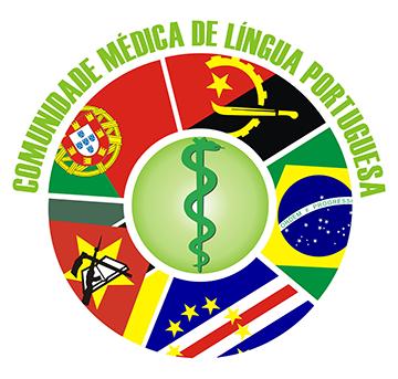 Comunidade Médica de Língua Portuguesa