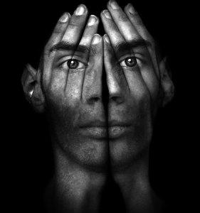 Tema do Dia Mundial da Saúde Mental problematiza abordagem atual da Esquizofrenia