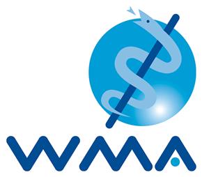 Associação Médica Mundial