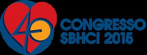 Logo_H_320x120