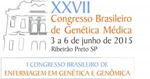 logotipo_Genetica2015_NOVO