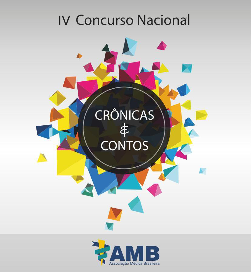 IV-Concurso