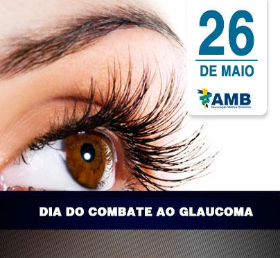 combatge-glaucoma