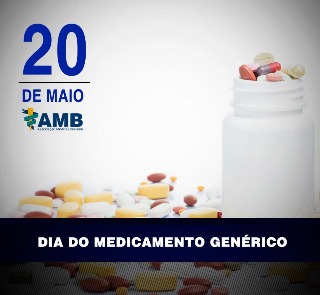 dia-do-medicamento-generico