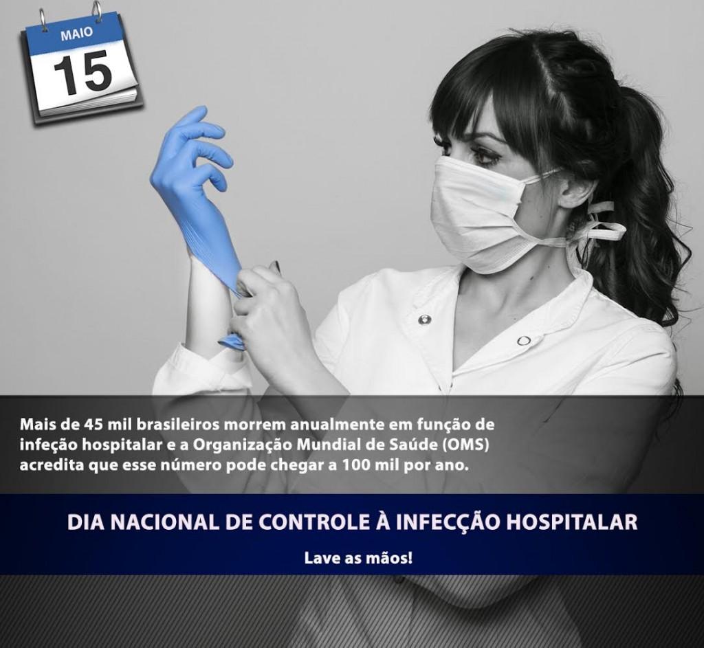 infec-hosp