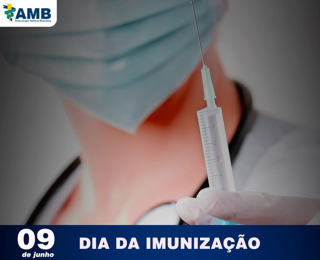 imunização (1)