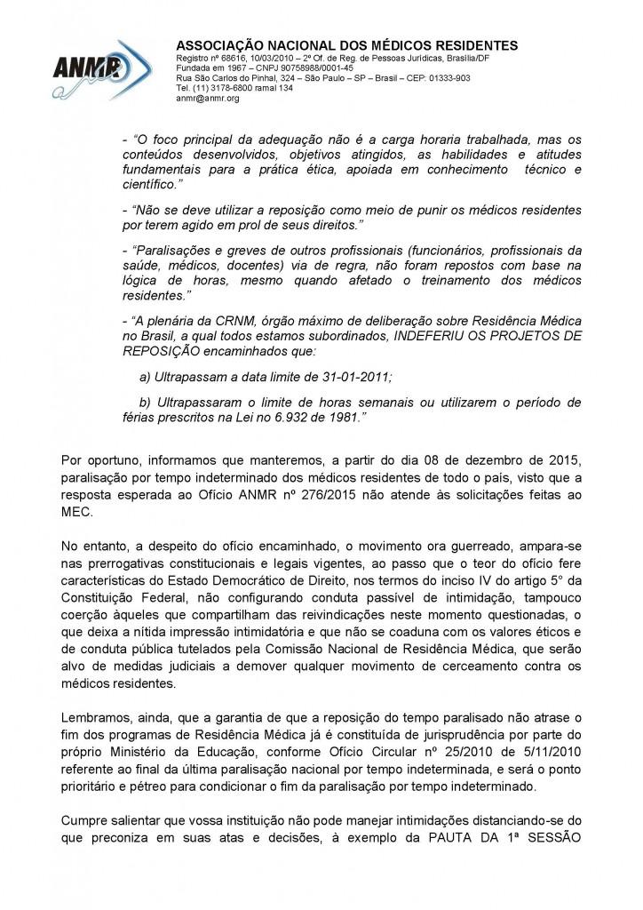 2015 12 07 Ofício Resposta _ SESU sobre Paralisação (002)_Página_2
