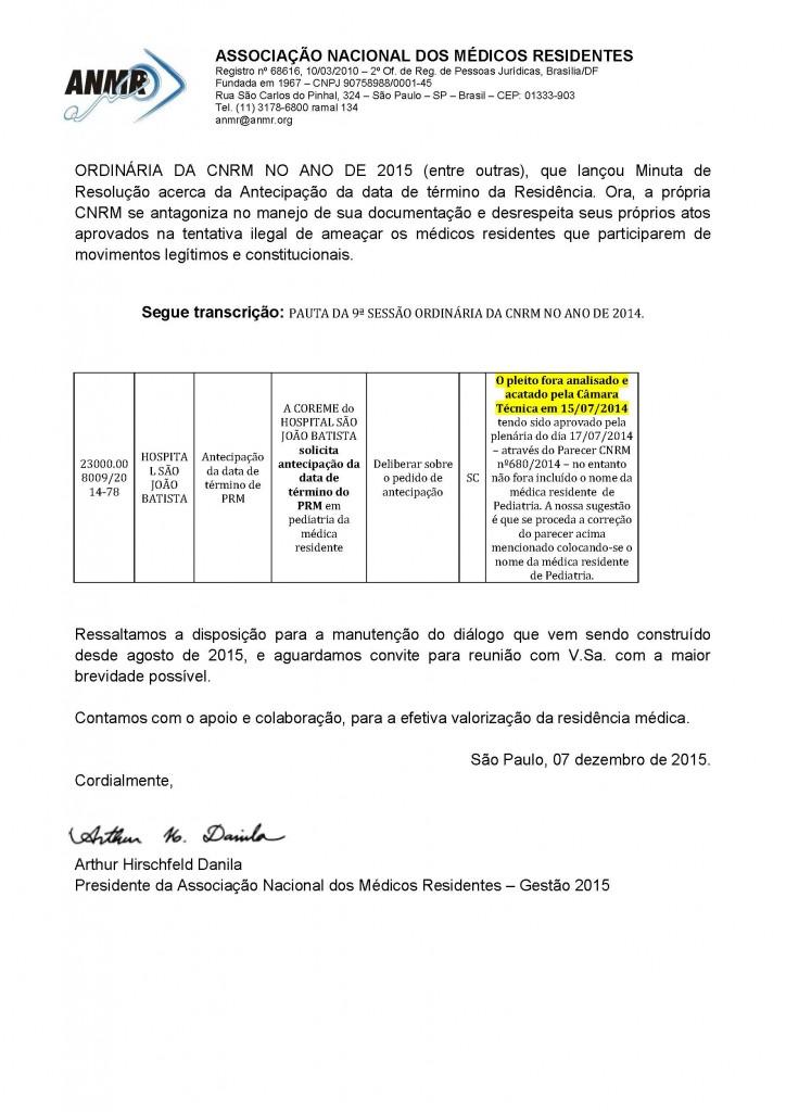 2015 12 07 Ofício Resposta _ SESU sobre Paralisação (002)_Página_3