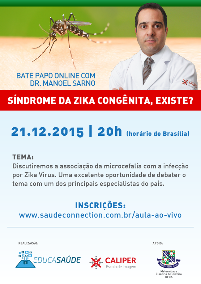 Manoel Zika