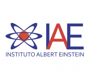 instituto-albert-einstein-colegios-e-escolas-santa-cruz-do-capibaribe-iae