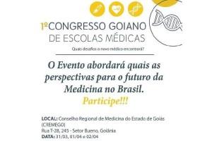2016mar18_simego_apoia_congresso_goiano_escolas_medicas