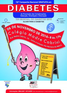 cartaz_diabetes_2016