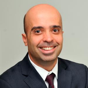 DR. Agnaldo Lopes Da Silva Filho