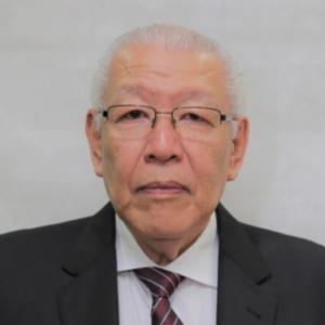 Dr. Akira Ishida