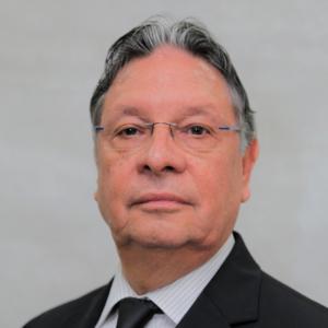 Dr. Antônio José Gonçalves