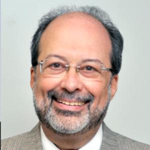 Dr. Clóvis Francisco Constantino