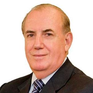 Dr. José Fernando Macedo