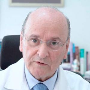 Dr. Luiz Carlos João