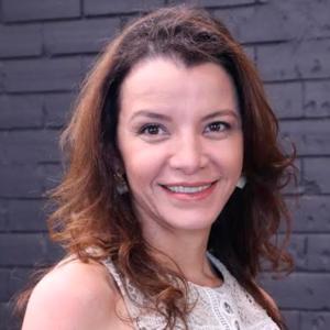 Dra. Rachel Guerra De Castro